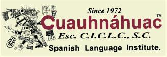 cuauhnauac