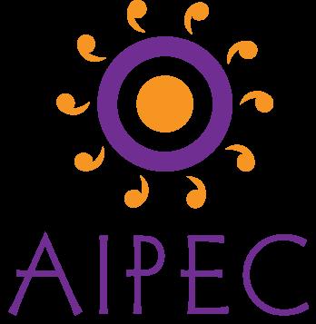 aipec.com